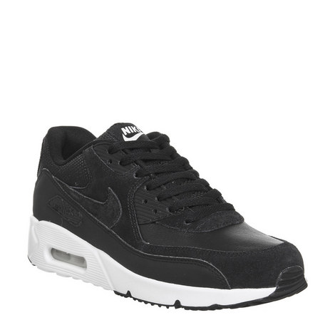 Air Max 90 2.0 Trainers, ${color}