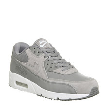 Air Max 90 2.0 Trainers