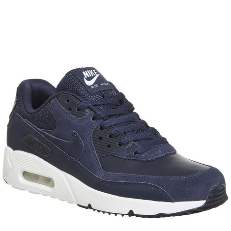 Air Max 90 Ultra 2.0 Trainers, ${color}