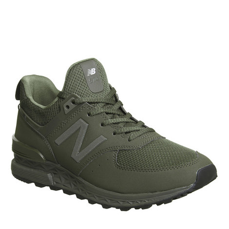 574 Sport Trainers, ${color}