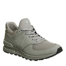 574 Sport Trainers