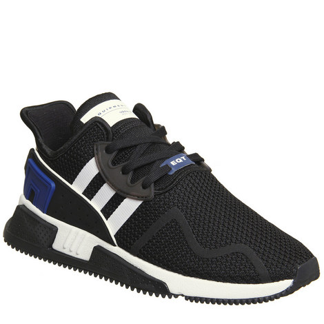 EQT Cushion ADV Trainers, ${color}
