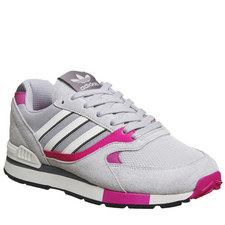Quesence Trainers