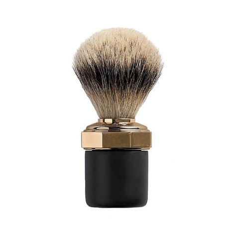 Brass Brush, ${color}