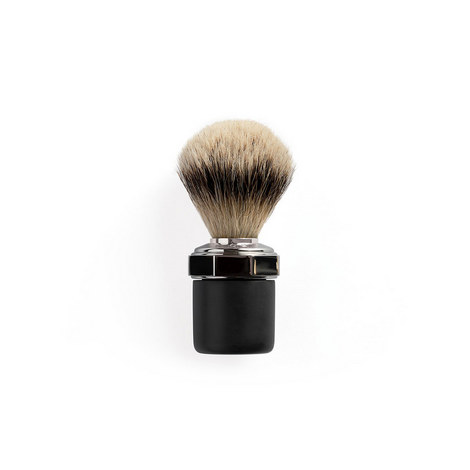 Chrome Brush, ${color}