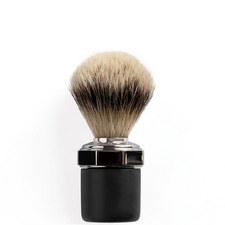 Chrome Brush