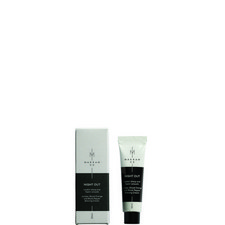 Night Out 20ml Shave cream