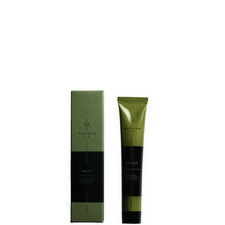 Time Out 100ml Shave cream