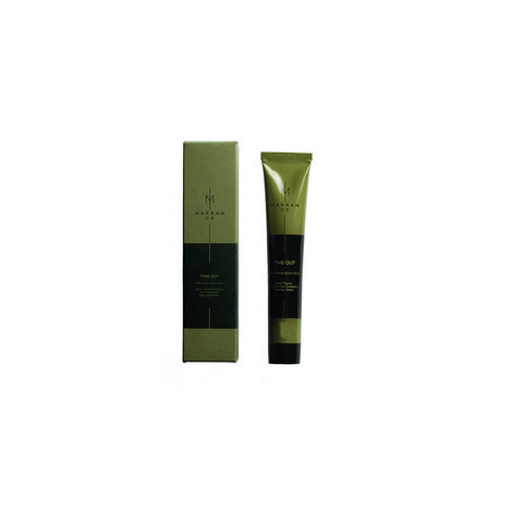 Time Out 20ml Shave cream, ${color}