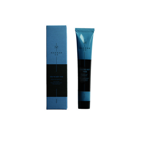 You've Got This 100ml Shave cream, ${color}