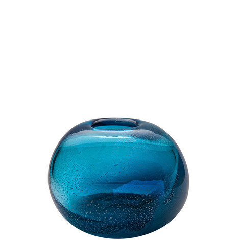 Atmosphere Round Vase, ${color}
