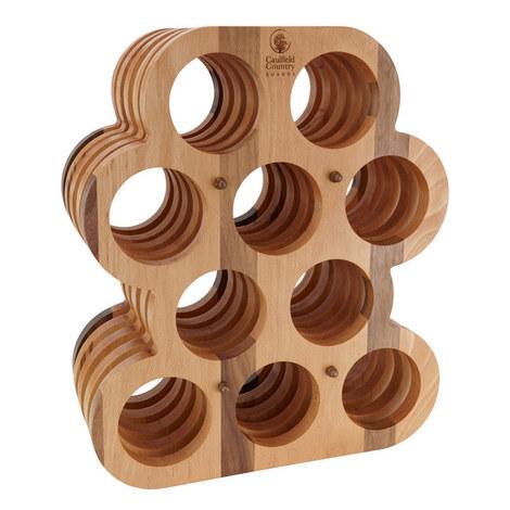 Wine Rack, ${color}