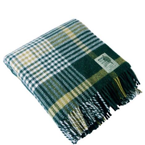 Michael Collins Blanket, ${color}