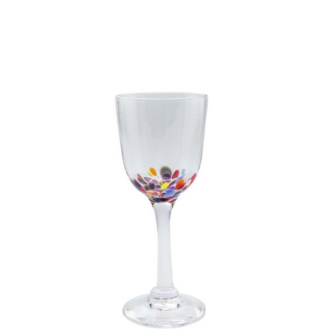 Festival Wine Glass, ${color}