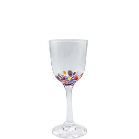 Festival Wine Glass, ${color}