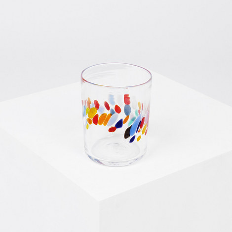 Festival Cylinder Beaker, ${color}