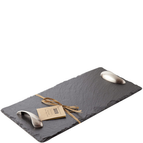 Serving Tray, ${color}