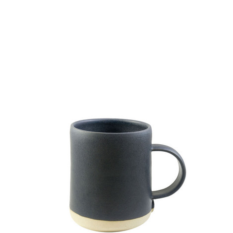 Ceramic Mug Large, ${color}