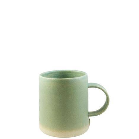 Ceramic Mug Large, ${color}