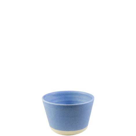 Ceramic Bowl Small, ${color}