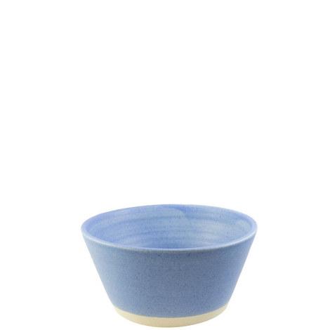 Ceramic Fruit Bowl Small, ${color}
