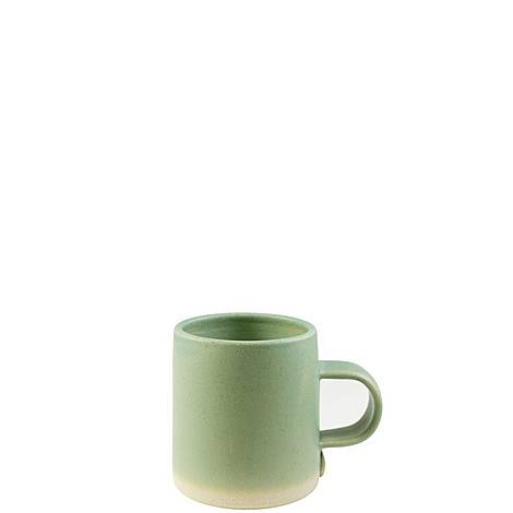 Ceramic Mug Small, ${color}