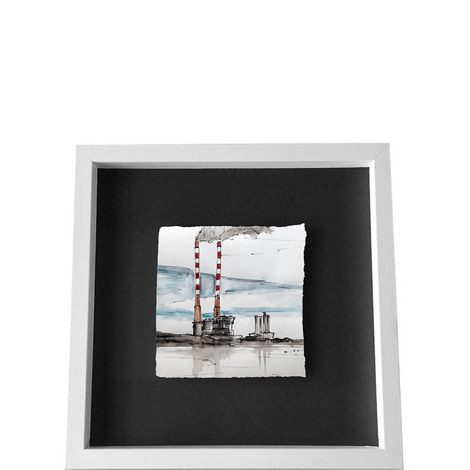 Poolbeg Print Regular, ${color}