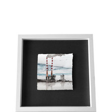 Poolbeg Print Regular