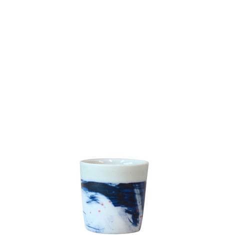 Ceramic Wash Beaker, ${color}