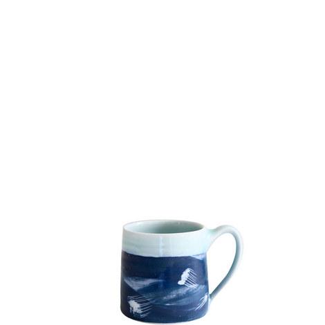 Ceramic Deep Wash Mug, ${color}