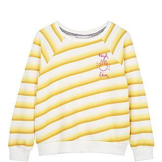 High Five Sweatshirt