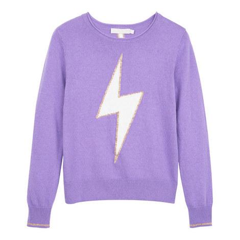 Lightning Bolt Sweater, ${color}