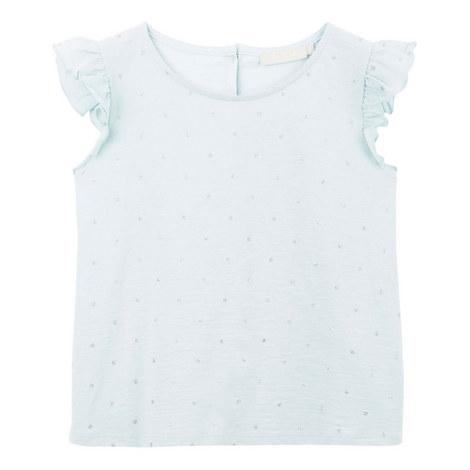 Glitter Spot T-Shirt, ${color}