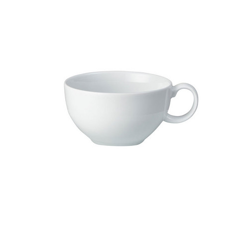 Single Teacup, ${color}