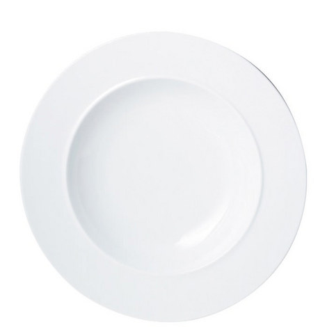 White Gourmet Bowl, ${color}