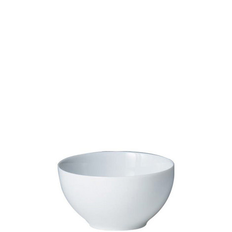 White Rice Bowl, ${color}
