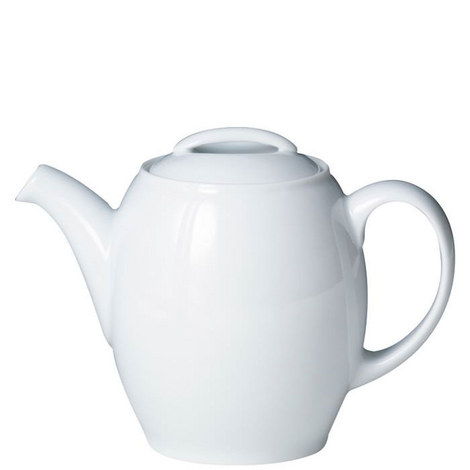 White Teapot, ${color}