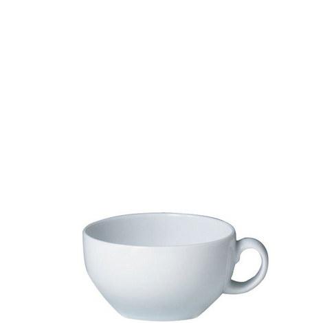 White Small Mug, ${color}