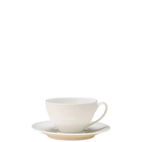 China Tea Cup, ${color}