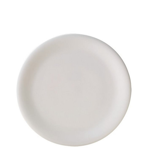 China Dinner Plate, ${color}