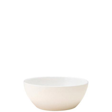 China Soup Bowl, ${color}
