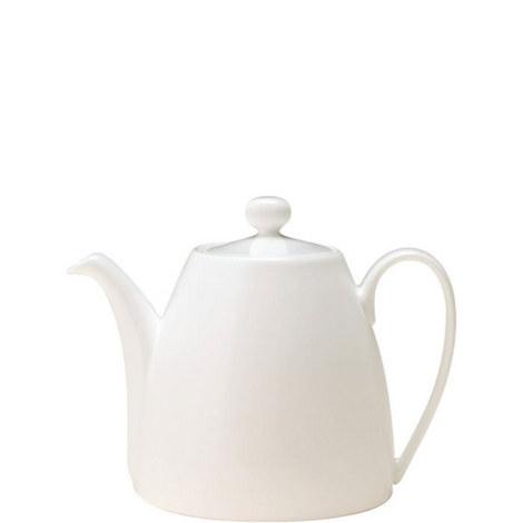 China Teapot, ${color}