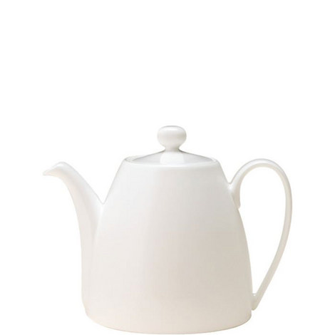 China Teapot, ${color}