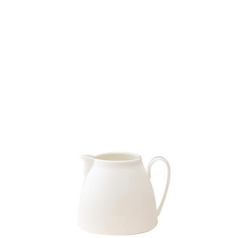 China Small Jug, ${color}
