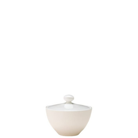 China Covered Sugar Bowl, ${color}