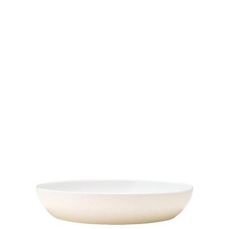 China Pasta Bowl, ${color}