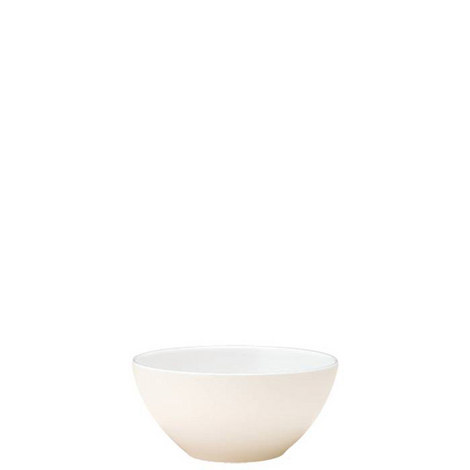 China Rice Bowl, ${color}
