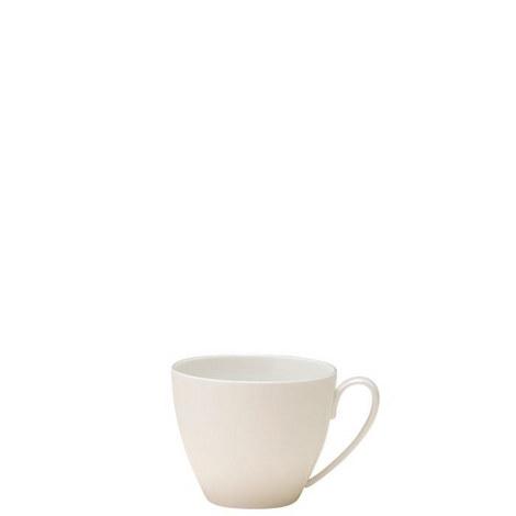 China Small Mug, ${color}