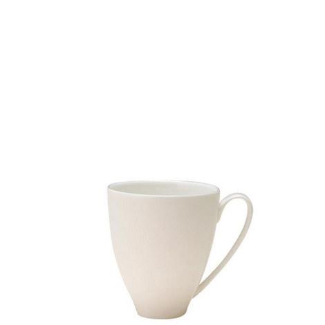 China Large Mug, ${color}
