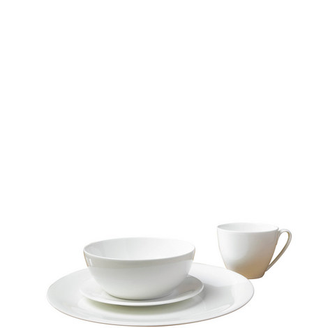 China 16 Piece Set, ${color}